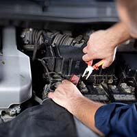 All Mechanical Services