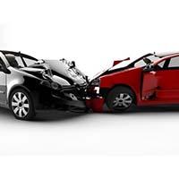 Car Smash Repairs Manly