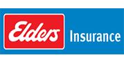 Elders Insurance
